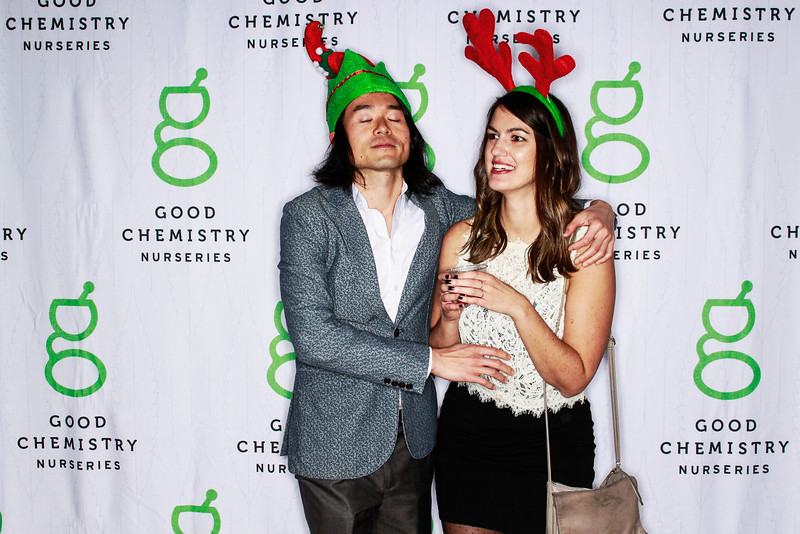 Good Chemistry Holiday Party 2019-Denver Photo Booth Rental-SocialLightPhotoXX.com-83.jpg