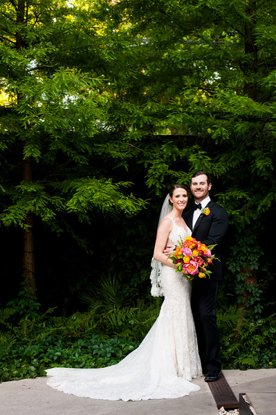Erin-Tom-Wedding-543.jpg