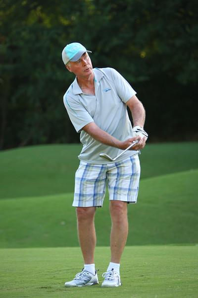 Golf Tournament 084942.jpg