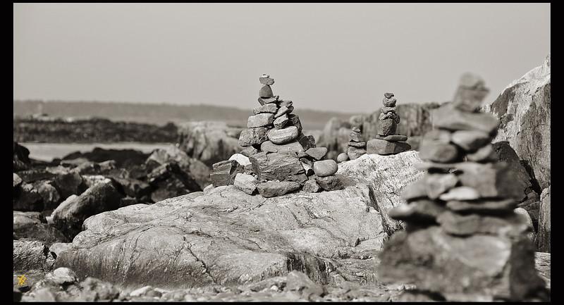 Maine 2012:04:16 - 08.JPG