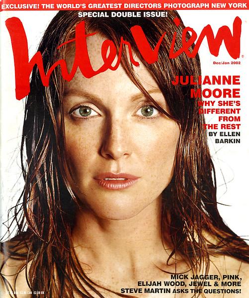 stylist-jennifer-hitzges-magazine-fashion-editorial-creative-space-artists-management-img-dec-jan-2002_170553819845.jpg