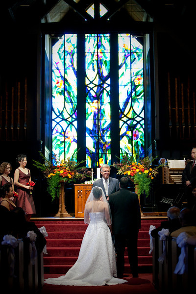 Emmalynne_Kaushik_Wedding-194.jpg