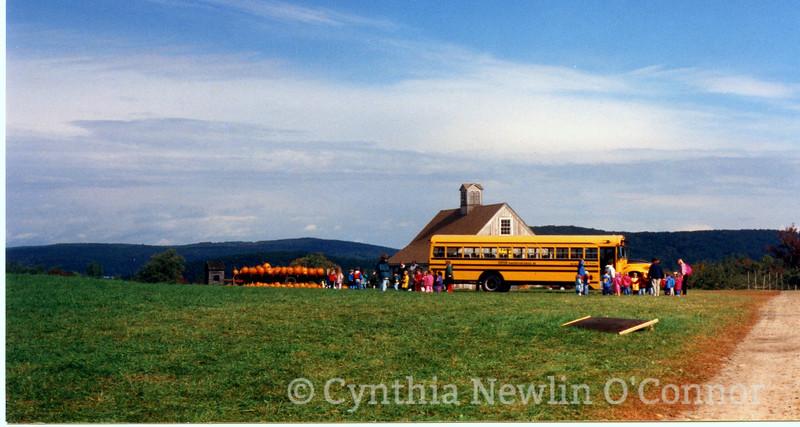 school bus032.tif.jpg