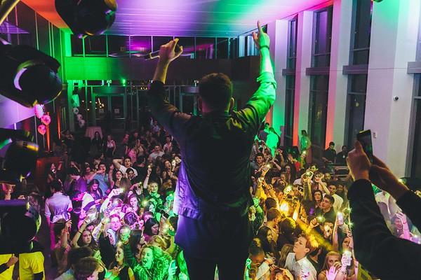 2017-03-04 - SWAP DJ E-V (CHURKH)
