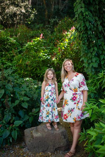 Hawaii2019-638.jpg