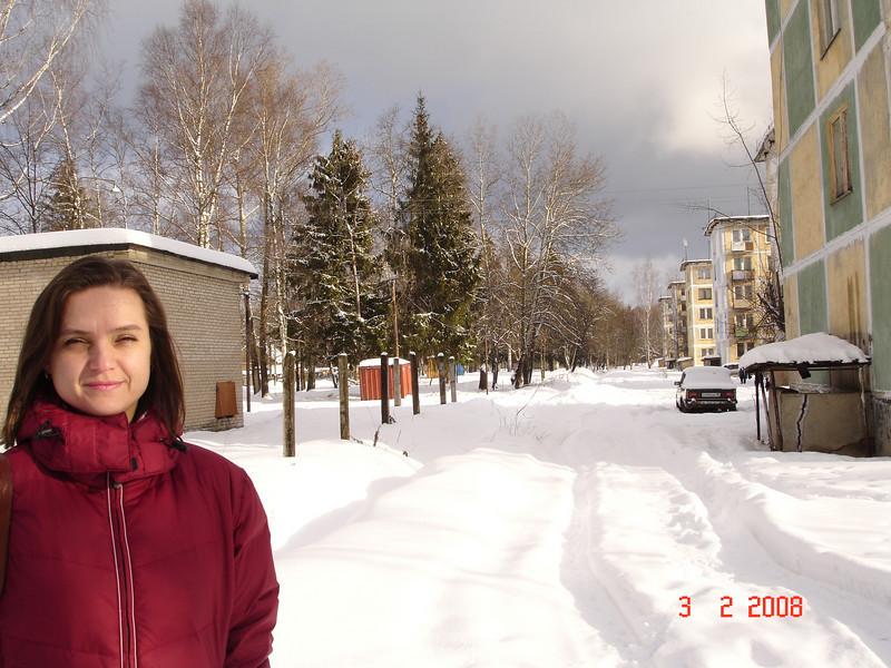 2008-02-02 Жуклино - Вечер встречи 20 72.JPG
