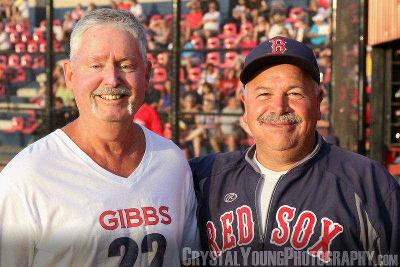 Brantford Red Sox-4.JPG