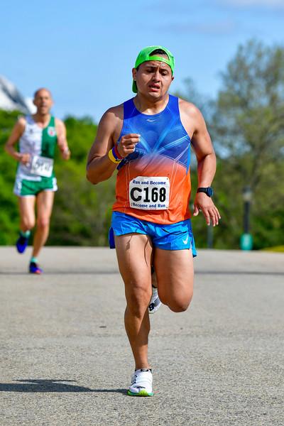 20190511_5K & Half Marathon_067.jpg