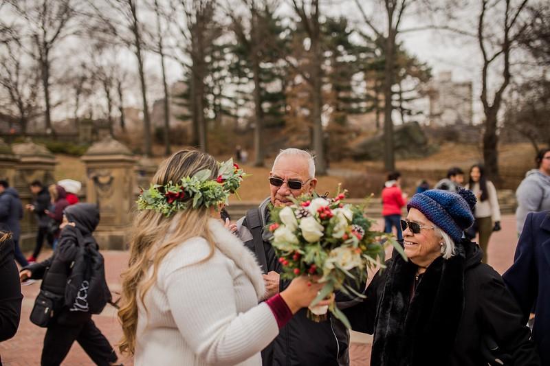 Justin & Tiffani - Central Park Wedding (217).jpg