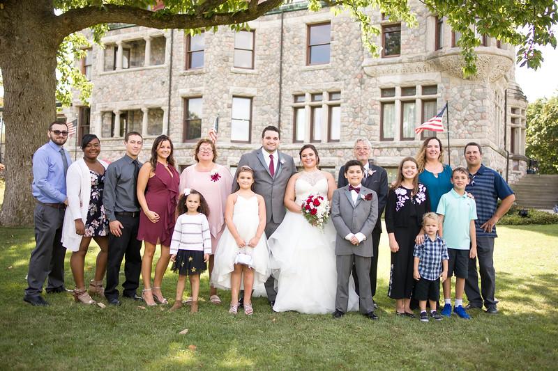 Marissa & Kyle Wedding (271).jpg