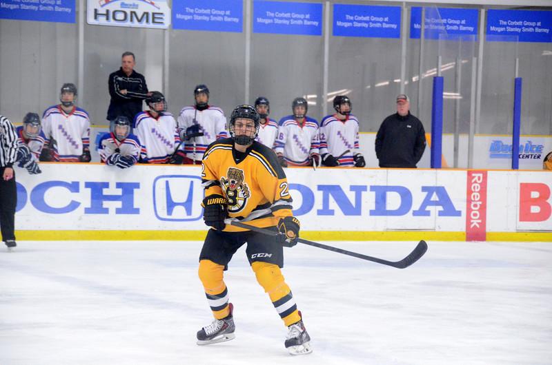141018 Jr. Bruins vs. Boch Blazers-013.JPG