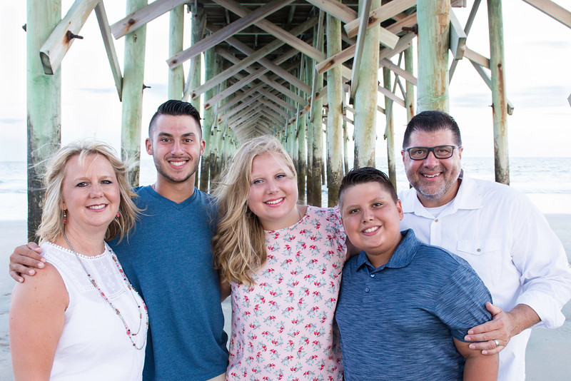 2018-07-06 Pawleys Island Family Pictures 015.jpg