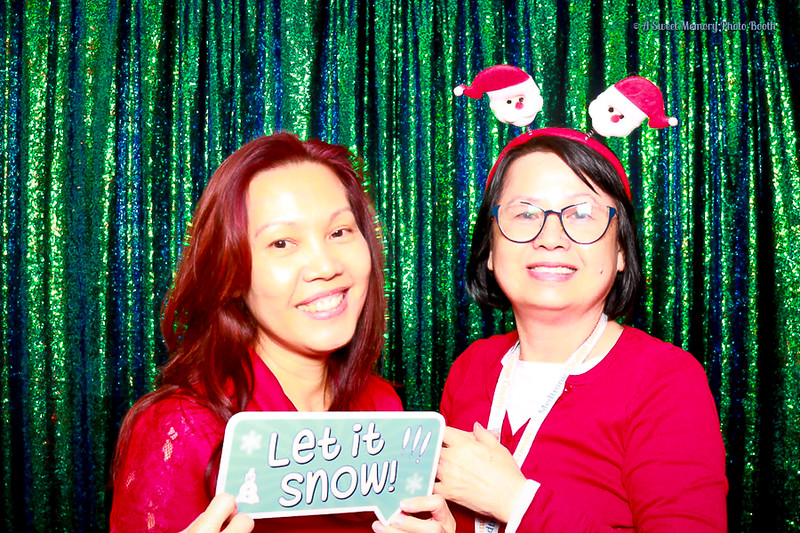 Medtronic Holiday Party -325.jpg