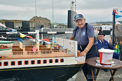 Humans of Gravesend & Medway