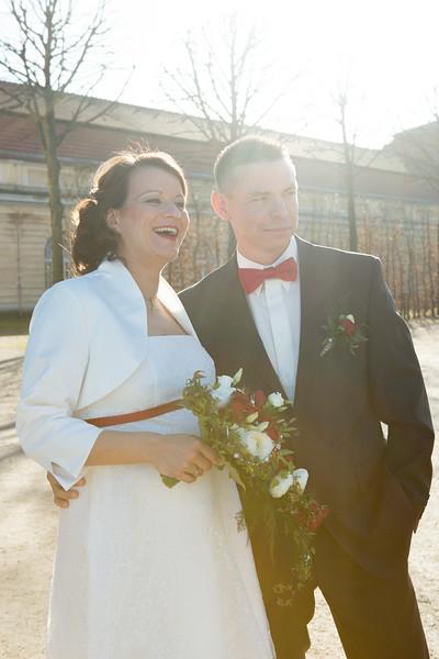 Hochzeitsfotos_extra--37.jpg