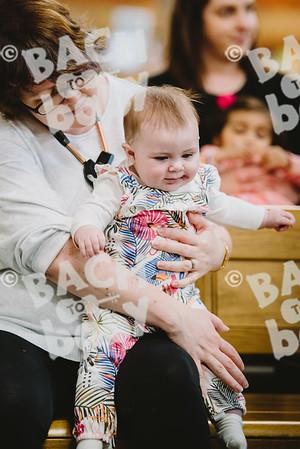 © Bach to Baby 2018_Alejandro Tamagno_Surbiton_2018-04-24 026.jpg