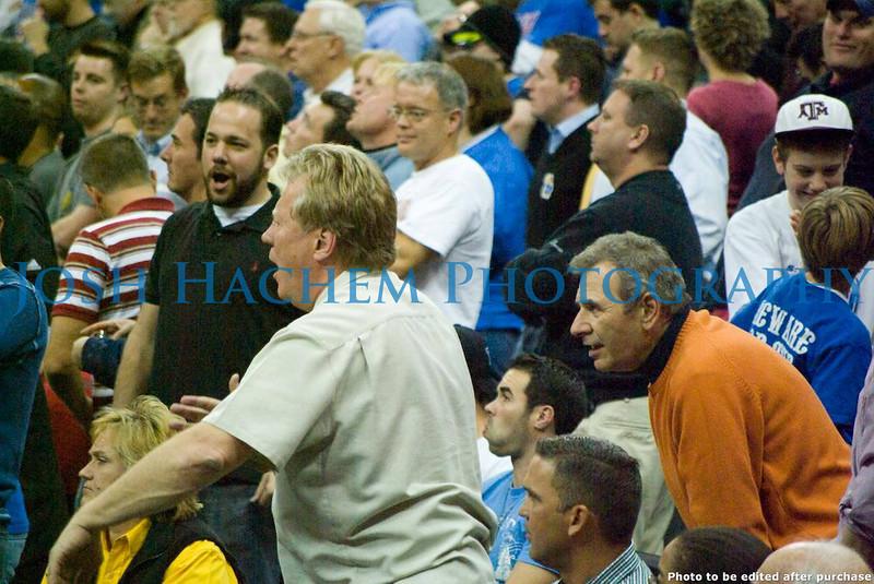 11.25.2008 KU v Syracuse-2-2.jpg