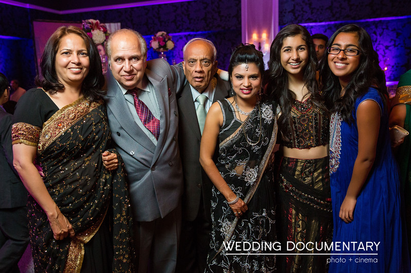 Rajul_Samir_Wedding-1136.jpg
