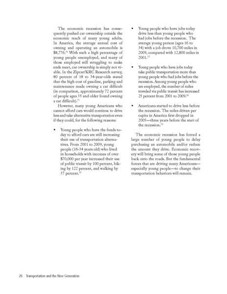 Transportation  the New Generation vNJ_Page_31.jpg
