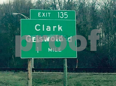 christmas-vacation-prank-clark-griswold-exit