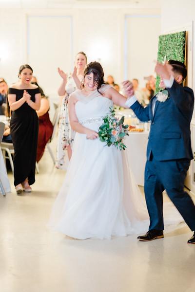© 2015-2020 Sarah Duke Photography_Herrera Wedding_-792.jpg