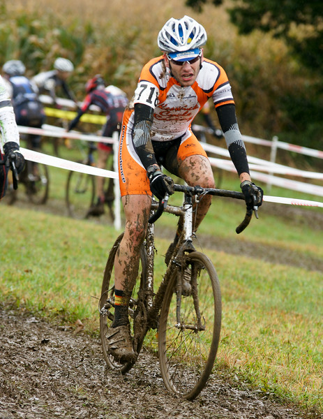 Granogue Cyclocross-04123
