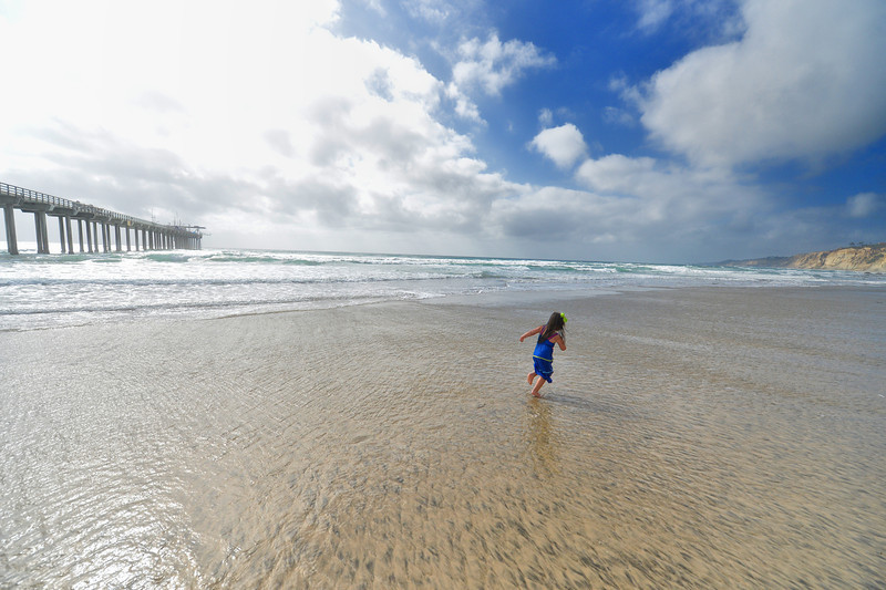 beach133.jpg