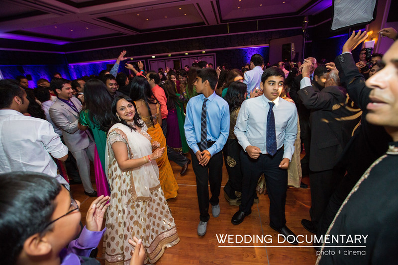 Rajul_Samir_Wedding-1270.jpg