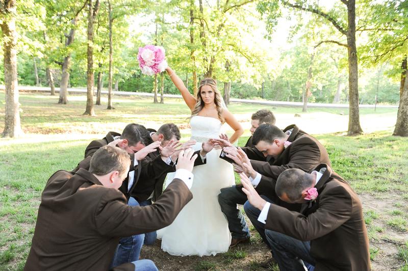 wedding_642.jpg
