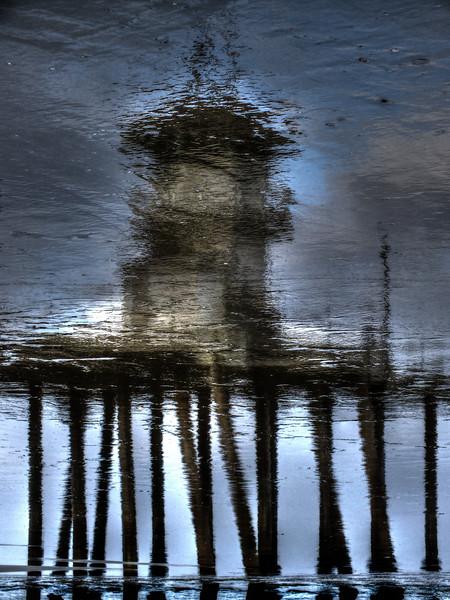 Low Tide Reflection H.B. Pier.jpg