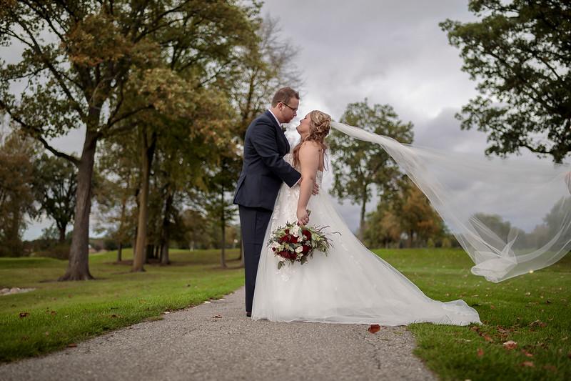 Amanda & Tyler Wedding 0089.jpg
