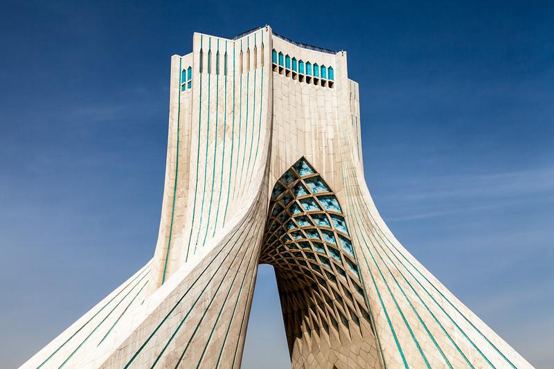 Iran-45.jpg