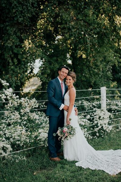 Lucy & Sam Wedding -1240.JPG