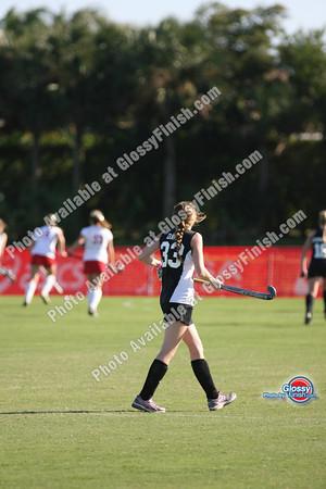 U16 - Lead the Way White vs FSC Falcons