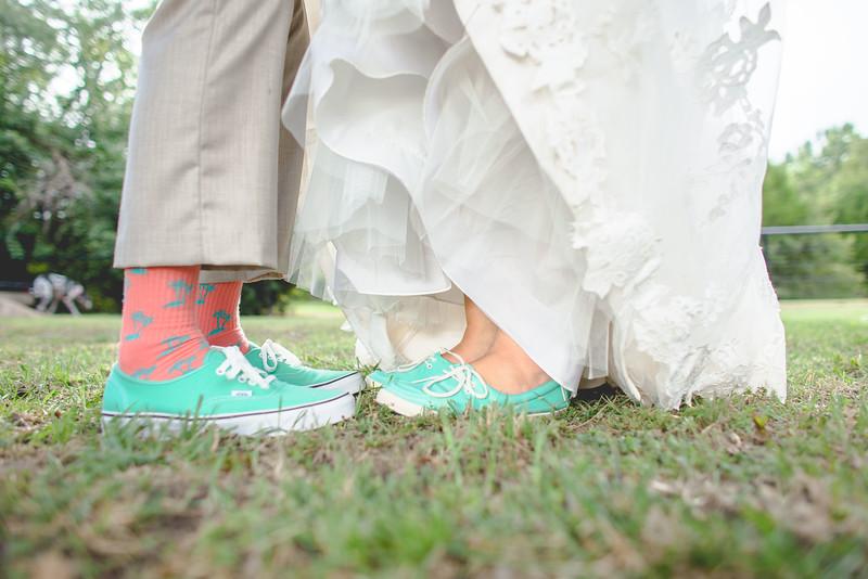 2014 09 14 Waddle Wedding - Bride and Groom-764.jpg