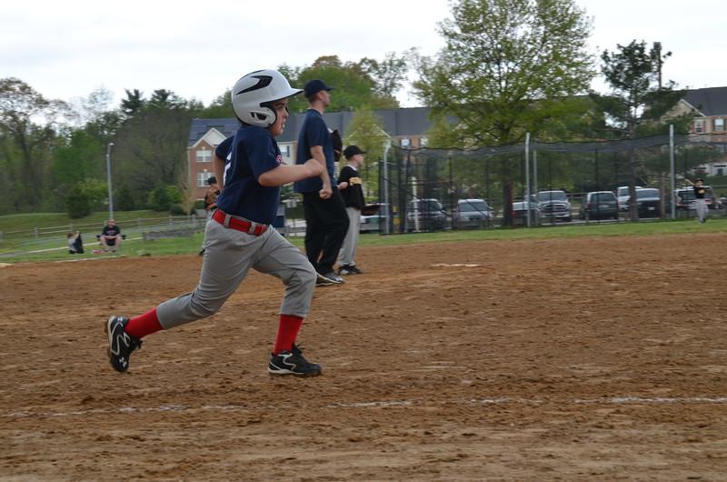 GORC-SPRING-Baseball-2016415.JPG