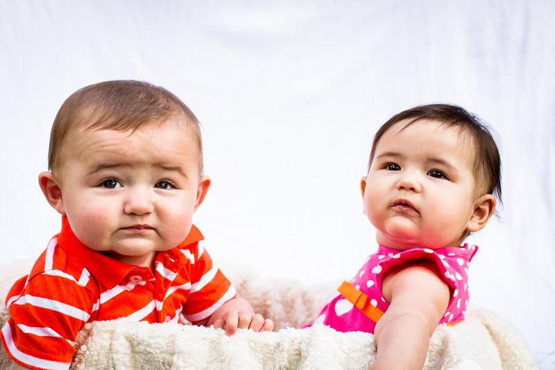 Ide Twins 6 months5151.jpg