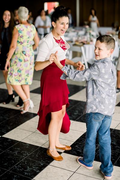 Dunston Wedding 7-6-19-563.jpg