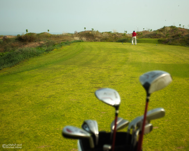 golf032-Muscat.jpg
