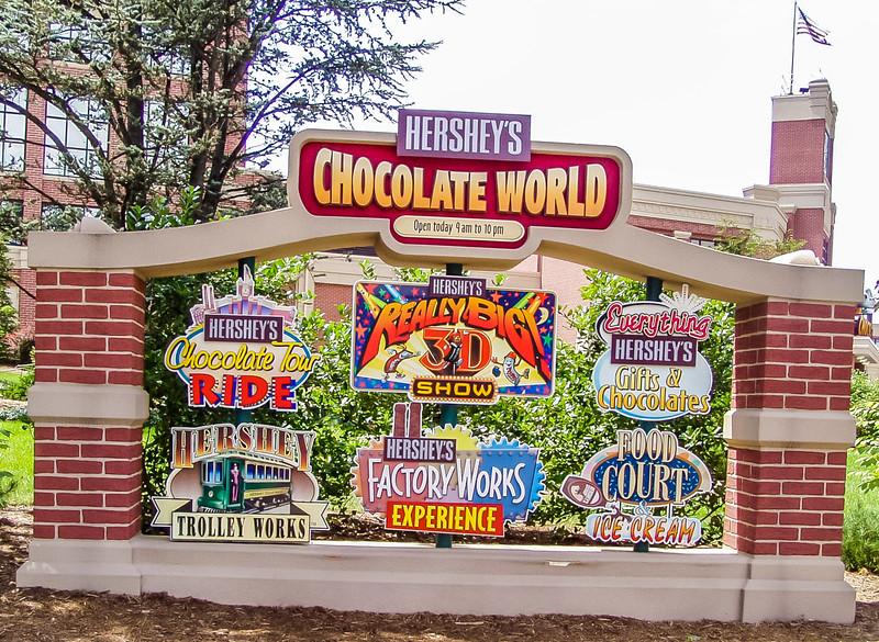 hershey-chocolate-factory-tours-tickets-717.jpg