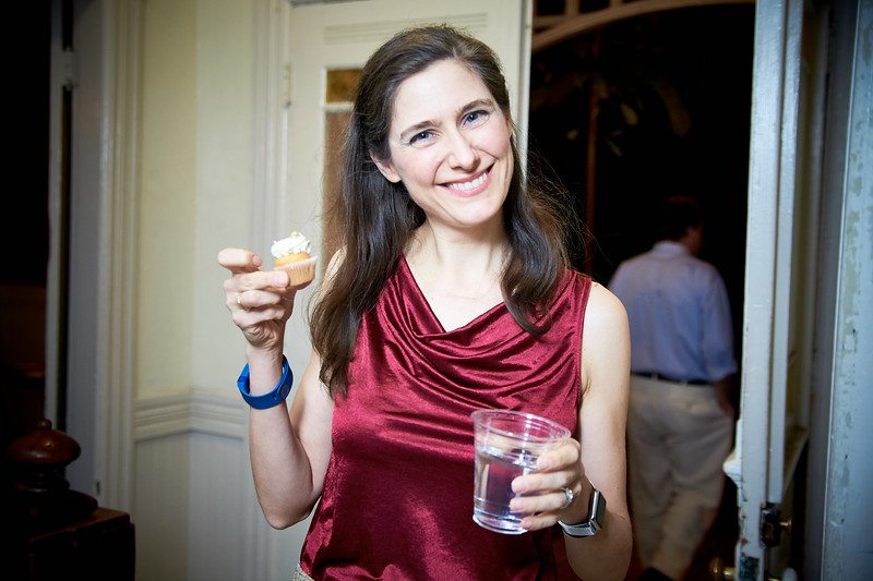 The Best Doctors Ever Holiday Party 2017 - 022.jpg