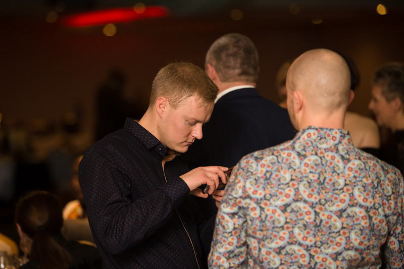 Lloyds_pharmacy_clinical_homecare_christmas_party_manor_of_groves_hotel_xmas_bensavellphotography (236 of 349).jpg