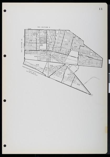 rbm-a-Platt-1958~657-0.jpg