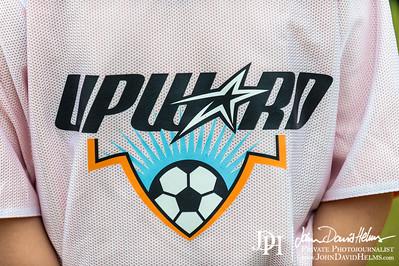 2015 03 Upward Soccer