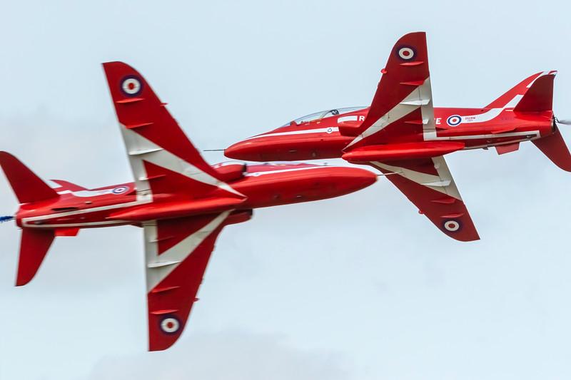 RedArrows-RoyalAirForce-2015-07-17-FFD-EGVA-_W4A7343-DanishAviationPhoto.jpg