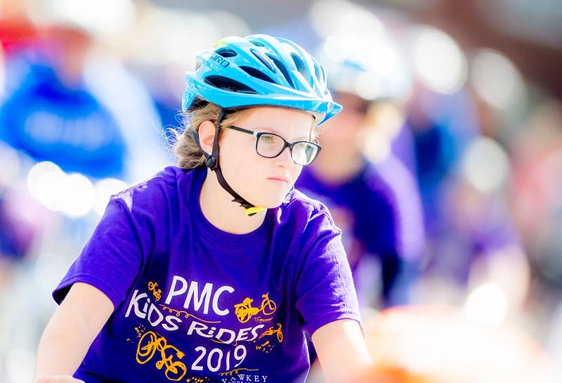 130_PMC_Kids_Ride_Suffield.jpg