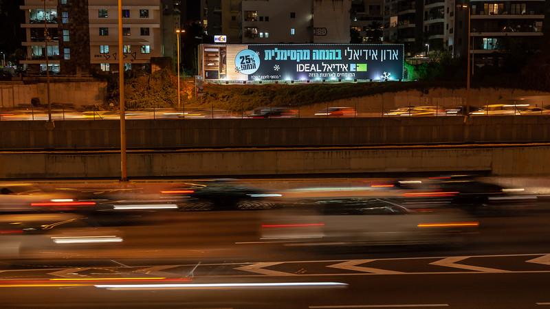 11-11-18 Huge ElAl TLV Karo (17 of 32).jpg