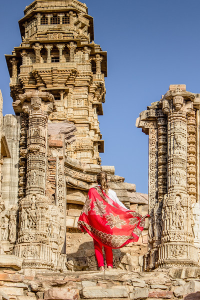 What to weat in India India-Chittorgarh-Fort-Tam-3.jpg