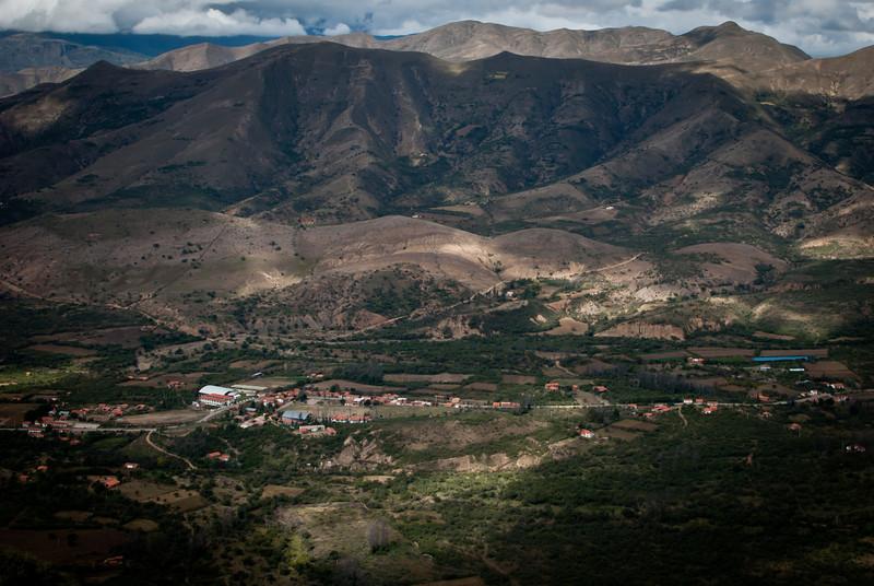 Tarija 201205 Valle de Los Condores (354).jpg