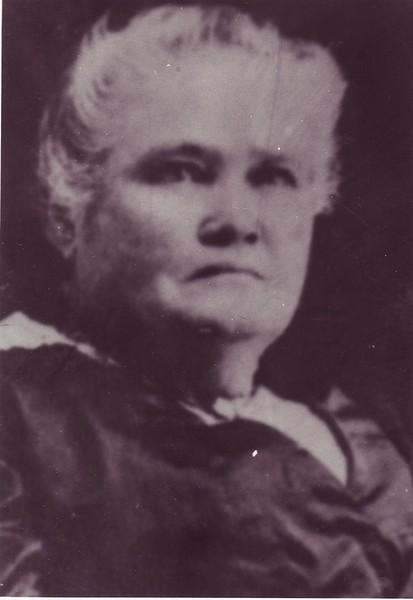 Louisa.JPG